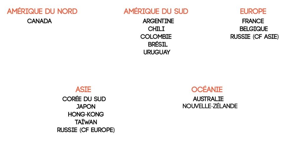 carnet-web-du-canada-article-commencer-laventure-avec-un-pvt-image