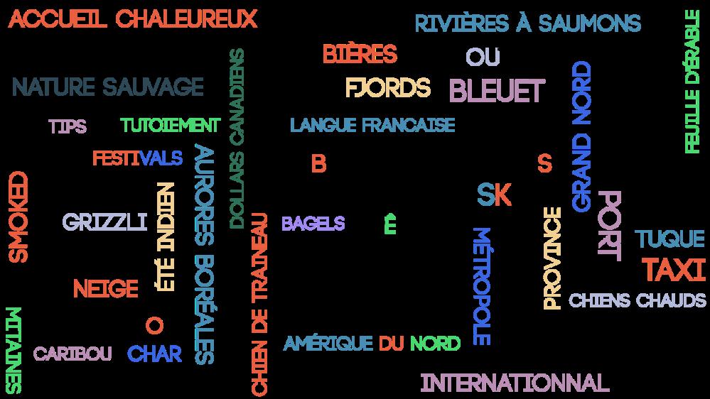 carnet-web-du-canada-article-quebec.psd