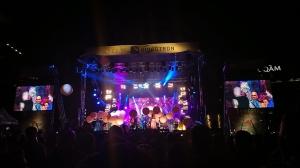 Le Festival du Rire débarque à Montréal