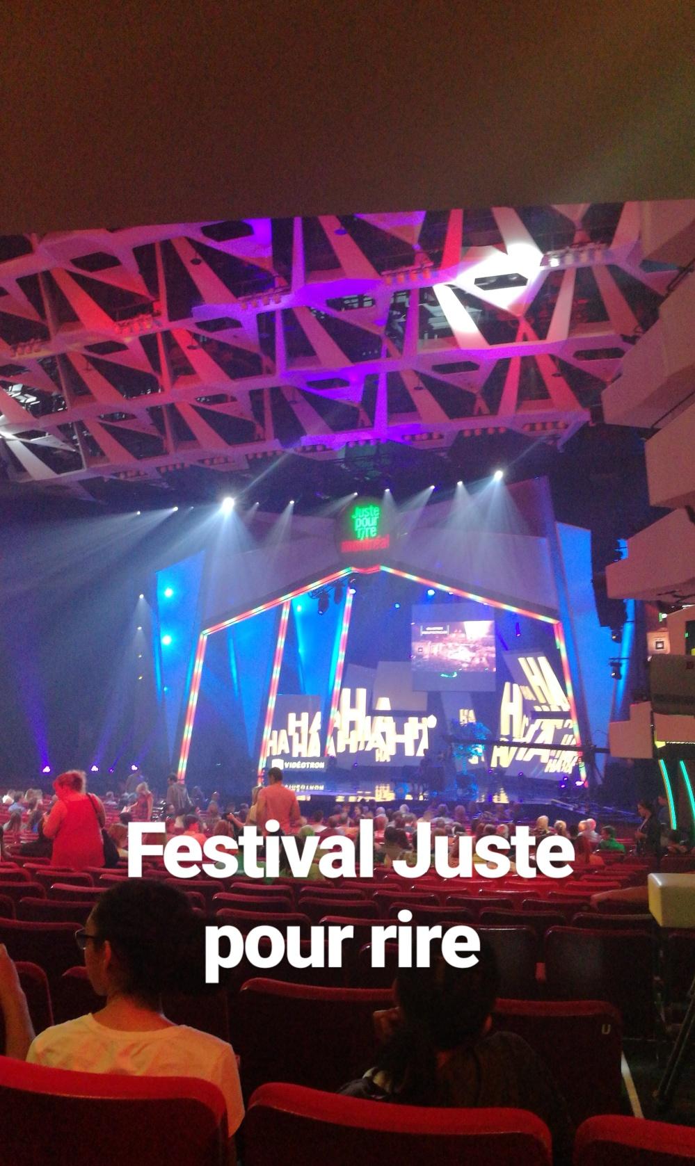 carnet-web-du-canada-festival-juste-pour-rire
